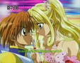 forever, mermaid melody!!please watchh