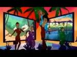 Boney M - No Les Votes Mas Remix