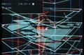 Cyber City Oedo 808 File 1 Virtual Death .avi.AVI