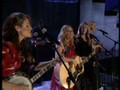 Landslide ~ Stevie Nicks & The Dixie Chicks