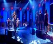 Leona Lewis - Bleeding Love - Best Quality Video (high res)