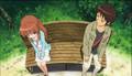 Haruhi English dub 3(5)*3*