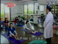 Fated To Love You Ep 6