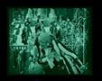 Lecciones De Cine - La Magia Del Montaje