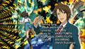 Haruhi English dub 7(4)*14*
