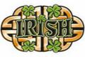 Irish Gears Montage
