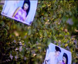 Teung Tur Poo Pen Duang Jai