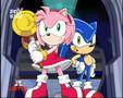 Sonic X - 35