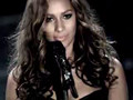 Leona Lewis - You Bring Me Down {top quality/lyrics}