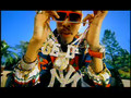 "Tyga ""coconut Juice"" music video"
