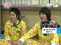 FT Island + Cho Sin Sung - Park.Kyung.Lim.Wonderful.Outing.E17.Part.02.KOR.071229
