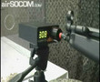 ICS-14 MP5 A PDW Airsoft AEG Part 1