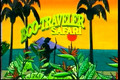 Eco-Traveler Safari of Sarawak-Preview