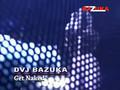 DVJ_BAZUKA_-_Get_Naked