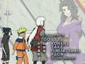 Naruto - Brighter Side - Alternate Opening