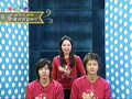 Lee Jung : Love Choice Ep6Part1 (Aired Dec9th,2006)