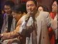 kitano takeshi-koware kake no radio