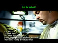 Lil Flip - Game Over VF