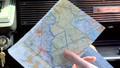 SATACRACY 88 - EPISODE 15: THE MAP