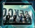 080418 ArirangTV Showbiz Extra - Singled Out By Universal Studios