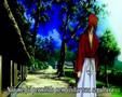 Kenshin Reflection Director's cut missing scene