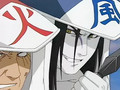 Naruto Comedians 3