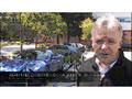 Fisker-Tesla Debacle Continues