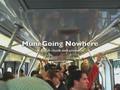 Muni going nowhere