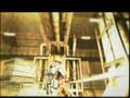 Haze Korn music video