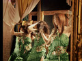 Elegies - Inshouha Renoir no You ni (Dance Shot Version)