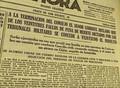 La Guerra Civil Española, parte I: La Segunda Republica (2/1)