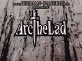 Arc the Lad 02.ger.sub