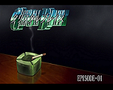 [Hitode-AnimeSS]Crystal Blaze 1