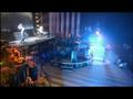 [live] Daisuke Asakura - Orange Tea Time