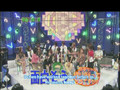 [Domoto Kyoudai 06.25.06] Guest: Kanjani8