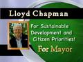 Lloyd Chapman 03