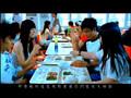 My Territory - Jay Chou