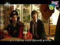 090507 Idol World Super Junior-T Goong T Part 2