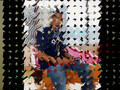 Nike Air Yeezy - Kanye West