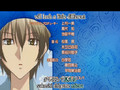 Special A Episode 3[subbed]