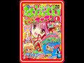 Shugo Chara Chapter 29 Preview RAW
