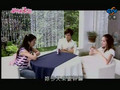 They Kiss Again Epi.8