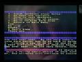 StephenHawkingsUniverse(1997)Part4OnTheDarkSidefeelgo.avi