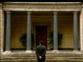 StephenHawkingsUniverse(1997)Part2TheBigBangfeelgo.avi