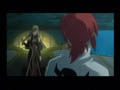 Tales Of The Abyss English Opening