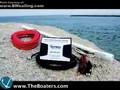 129: Ways to Wi-Fi, BoatTest Reports, Buddocks