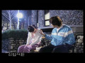 [MV] Geu Dae Nae Ge Oh Myun