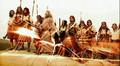 Doku-Biblische.Schlachten.Teil.1.avi