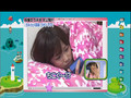 Haromoni@ (080203) - GakiKame segment