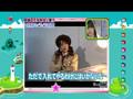 Haromoni@ (080330) - Reina segment